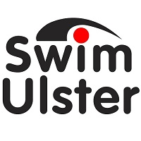 Swim Ulster Qualifying Meets – Update