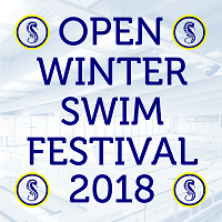 Bangor Winter Open Meet – Details online
