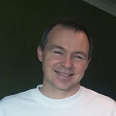 David Brashaw
