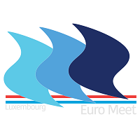 Euromeet 2018 Luxembourg