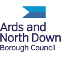 2017 Ards and North Down Sports Awards
