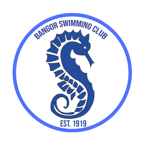 Bangor Swimming Club